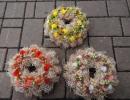 jarní velikonoční věnce01