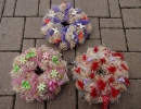 jarní velikonoční věnce02