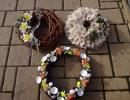jarní velikonoční věnce05