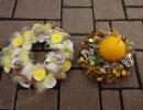 jarní velikonoční věnce08