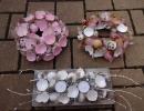 jarní velikonoční věnce09