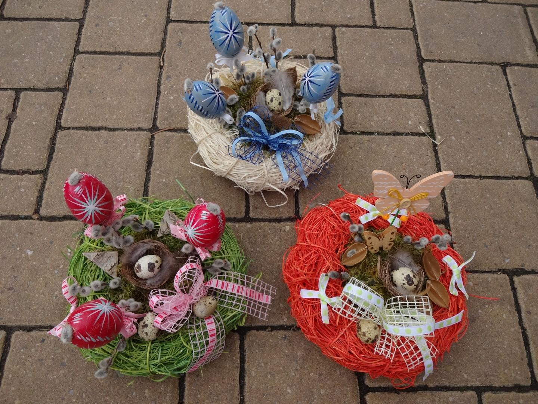 jarní velikonoční věnce-04