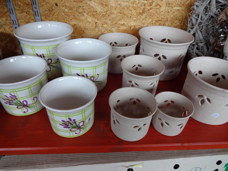 keramika bujárek-03