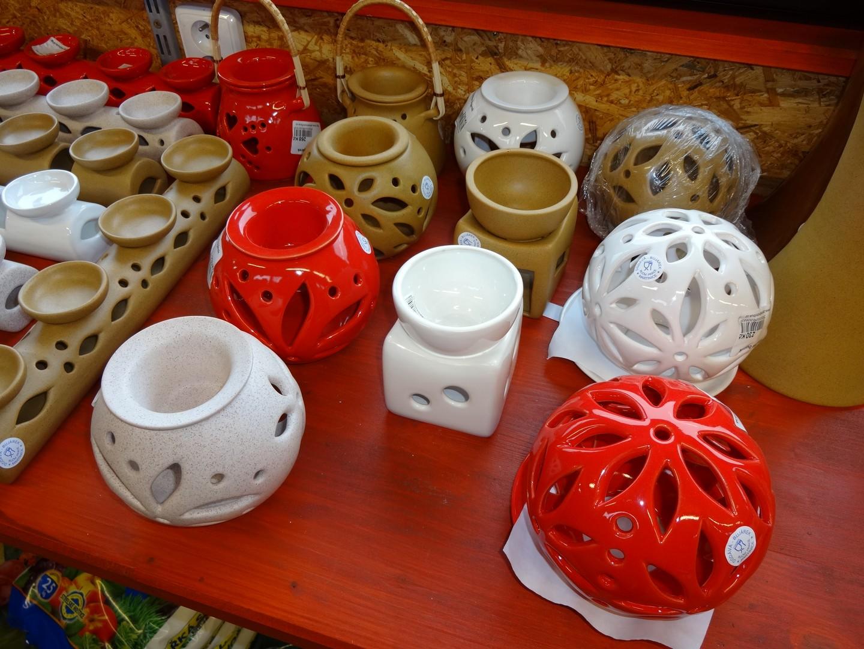 keramika bujárek05