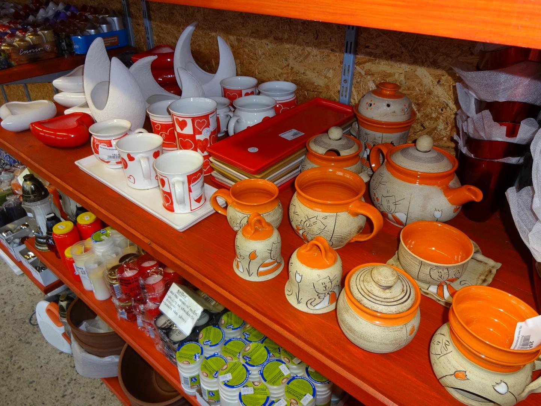keramika bujárek06