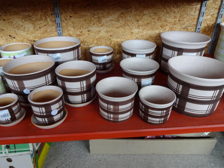 keramika bujárek-01