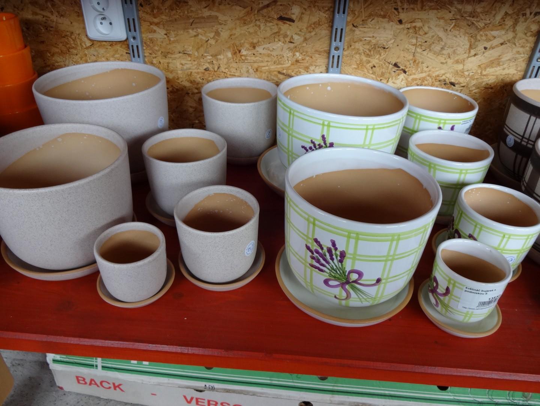 keramika bujárek-02