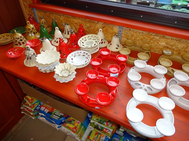 keramika bujárek02
