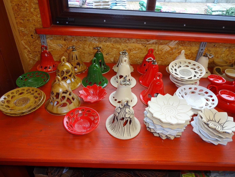 keramika bujárek03