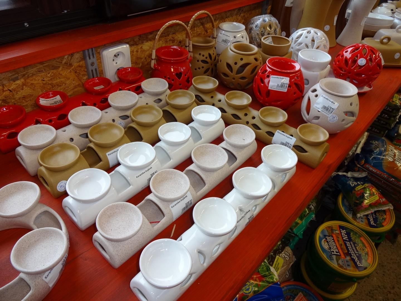 keramika bujárek04