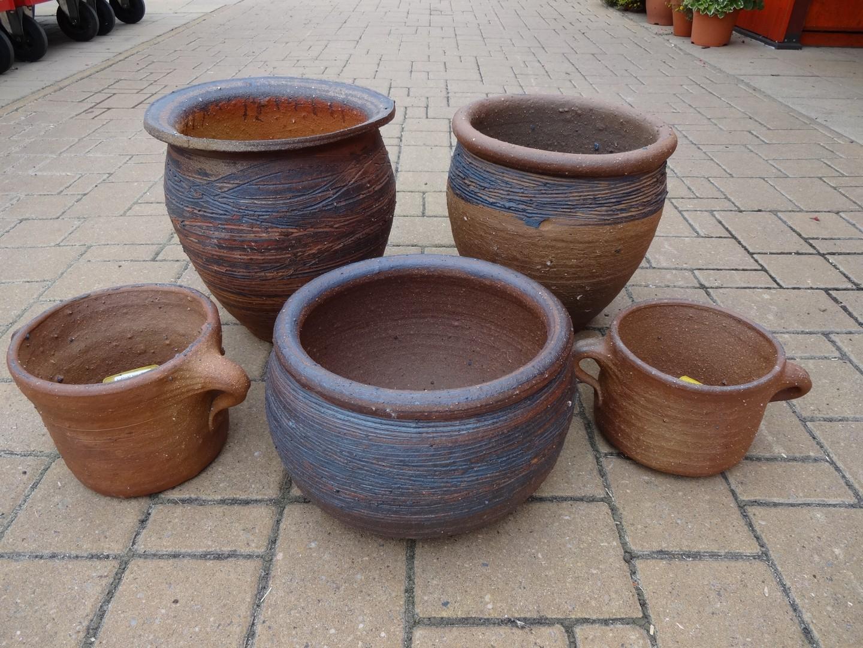 keramika hirsch01