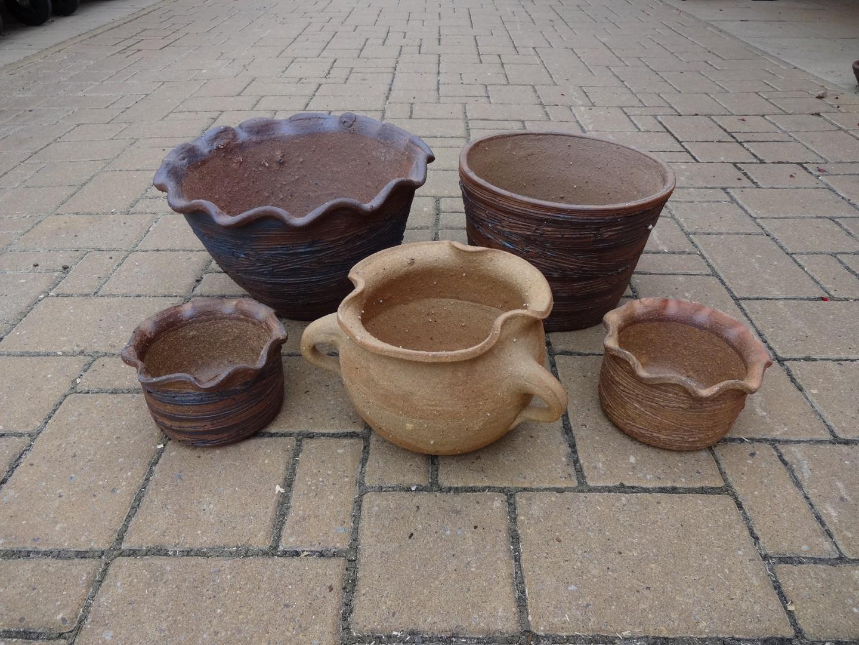 keramika hirsch04
