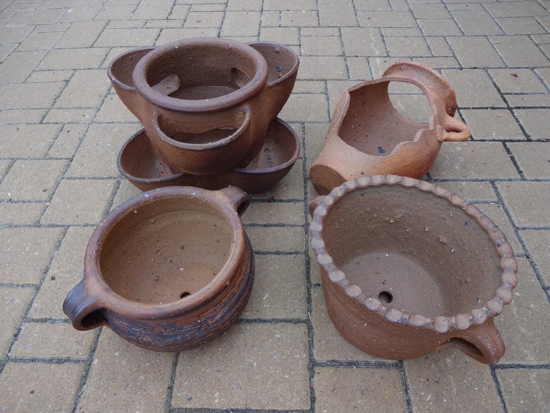 keramika hirsch05