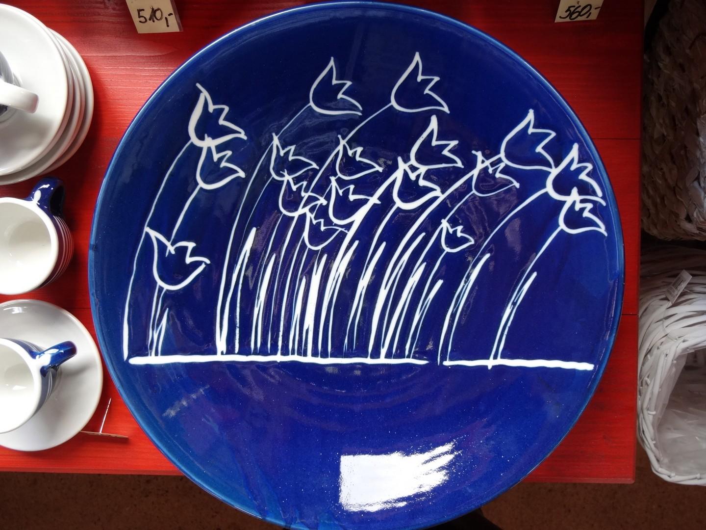 modrý porcelán01
