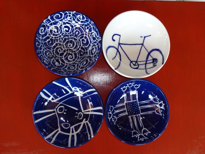 modrý porcelán02