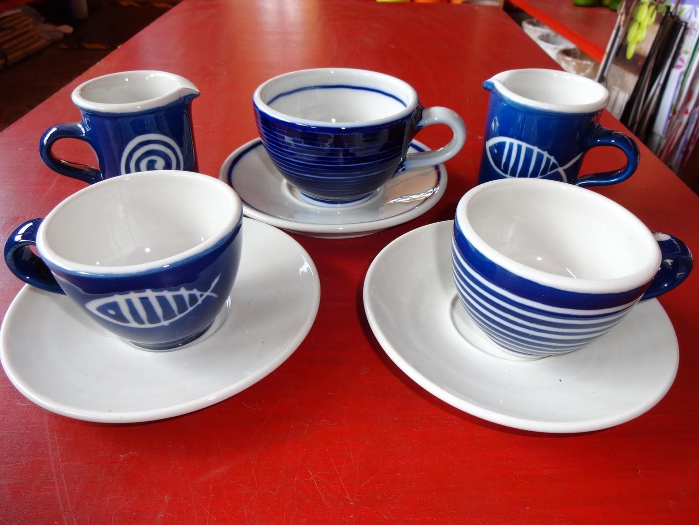 modrý porcelán03