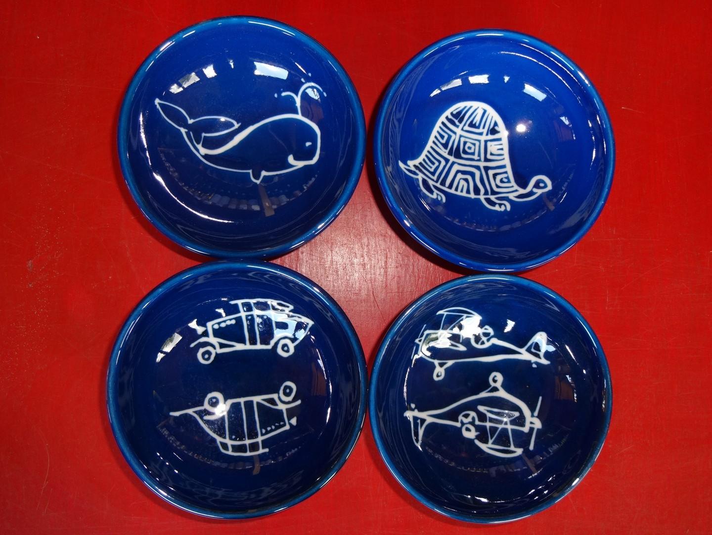 modrý porcelán04