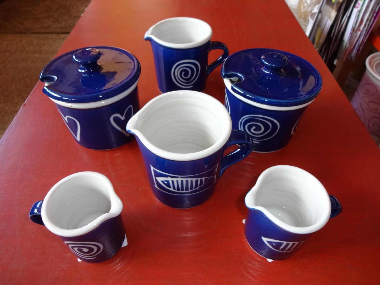 modrý porcelán05