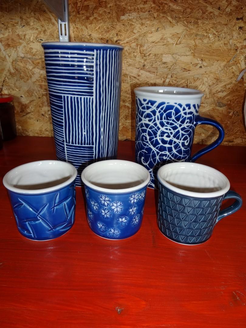 modrý porcelán06