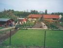 2002 celkový pohled