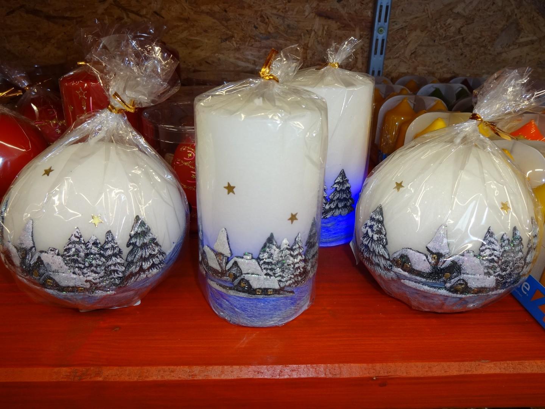 svíčky08