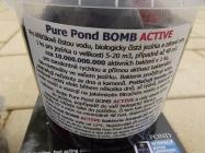 Pure Bomb