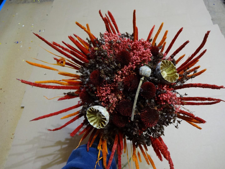třezalkové kytičky02