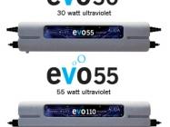 evoUV-modely-2014