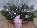 vánoce u fousů02