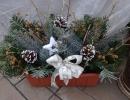 vánoce u fousů03