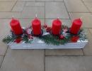 vánoce u fousů17