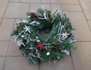vánoce u fousů18