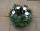 vánoční dekorace u fousů04