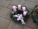 vánoční dekorace u fousů07
