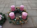 vánoční dekorace u fousů08