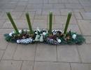 vánoční dekorace u fousů11