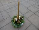 vánoční dekorace u fousů14
