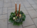 vánoční dekorace u fousů16
