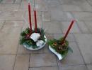 vánoční dekorace u fousů17