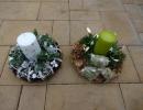vánoční dekorace u fousů19