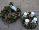 vánoce u fousů01