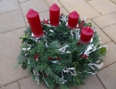 vánoce u fousů20