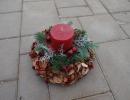 vánoce u fousů26
