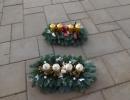 vánoční dekorace u fousů02