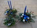 vánoční dekorace u fousů36
