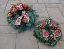 vánoce u fousů21