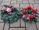 vánoce u fousů28