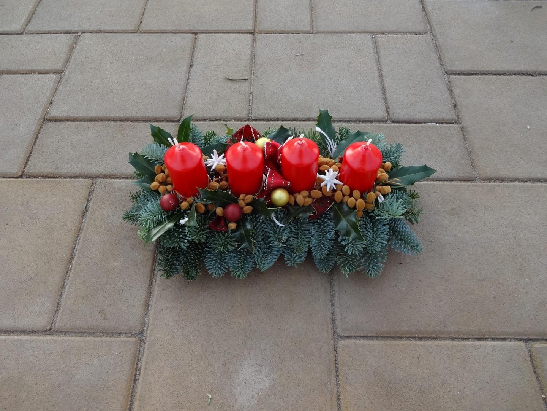 vánoční dekorace u fousů06