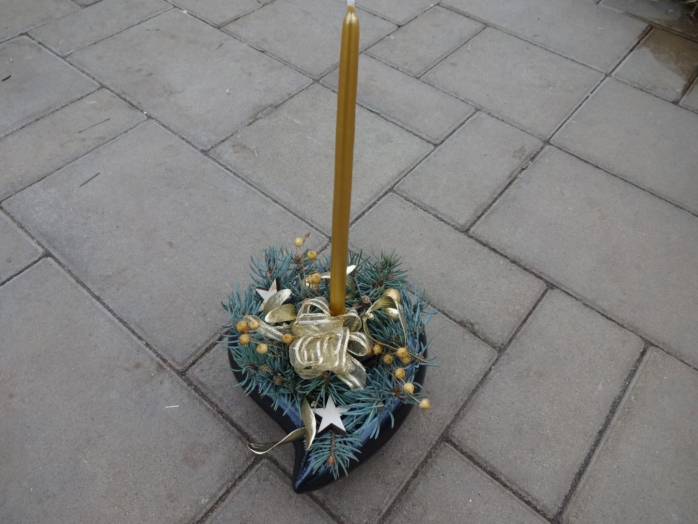 vánoční dekorace u fousů20