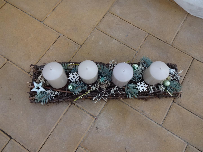 vánoce u fousů101